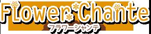 福岡ポーセラーツ教室